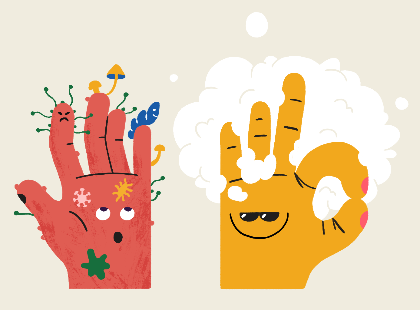 Hands_header
