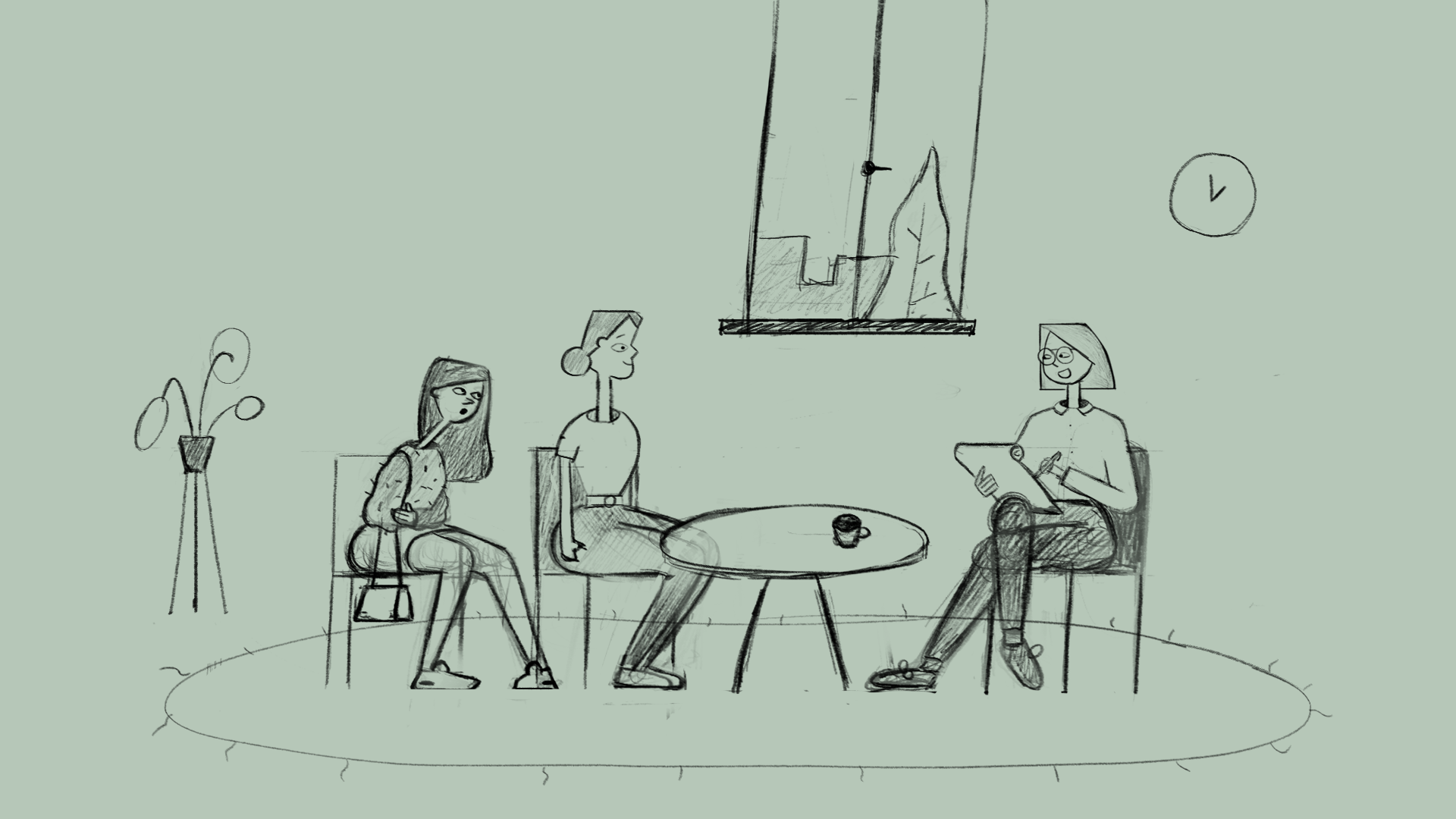 Prison_Sketch_1