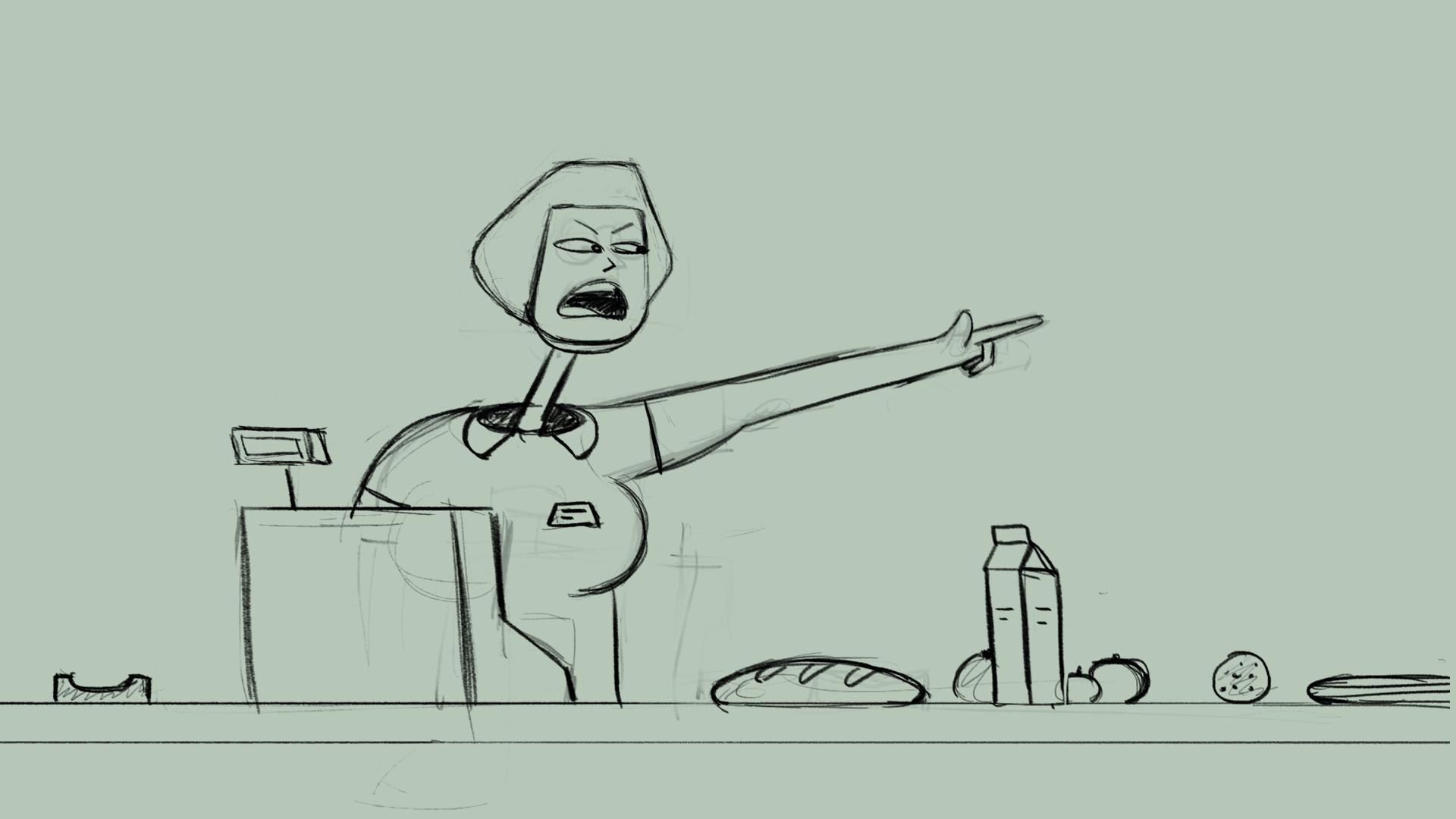 Prison_Sketch_2