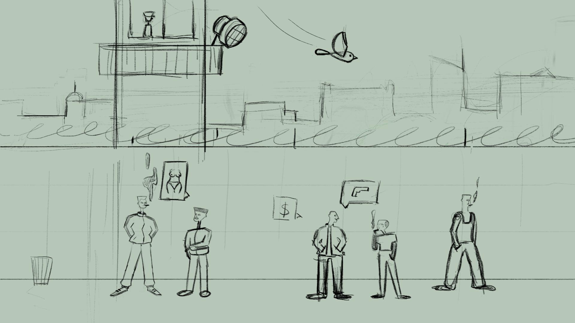 Prison_Sketch_3