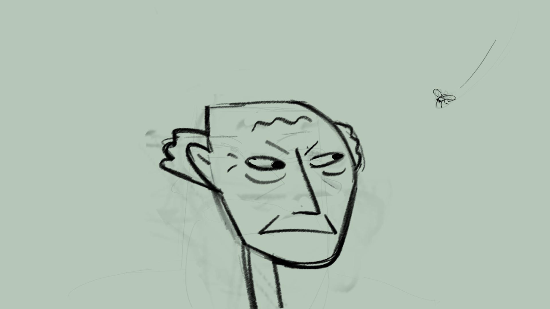 Prison_Sketch_5