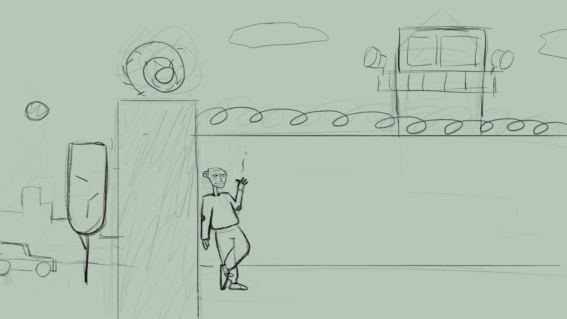 Prison_Sketch_6