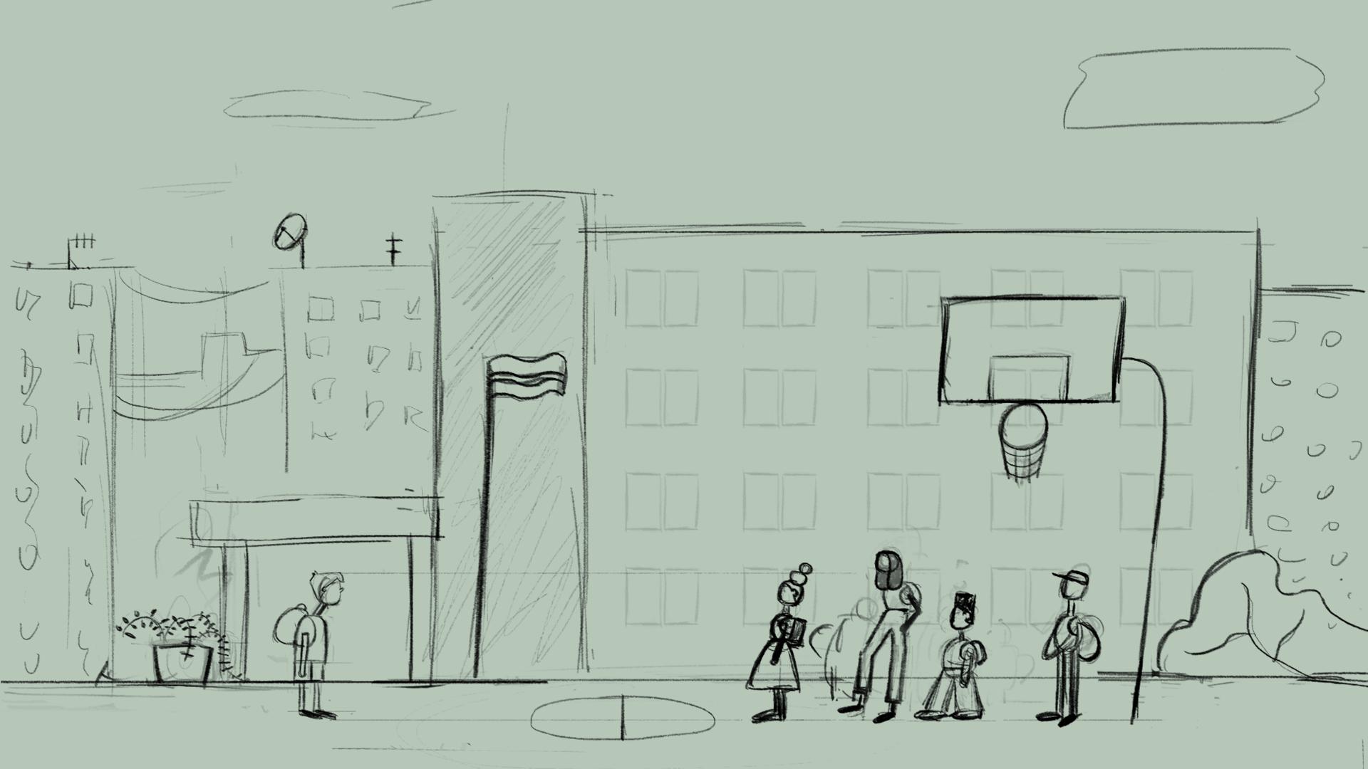Prison_Sketch_7