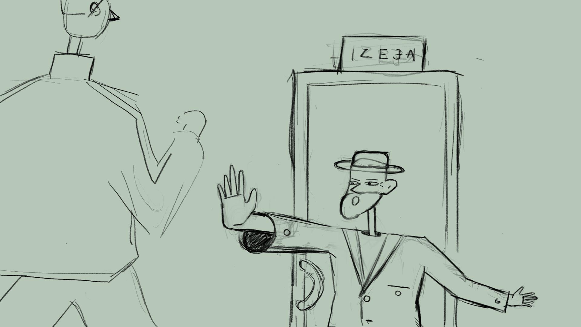 Prison_Sketch_8