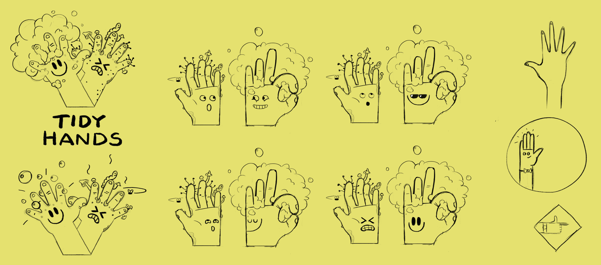 hands_sketches
