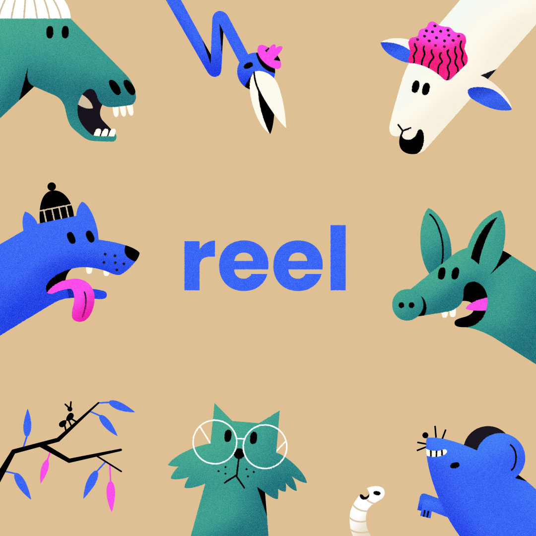 reel_thumb_vimeo