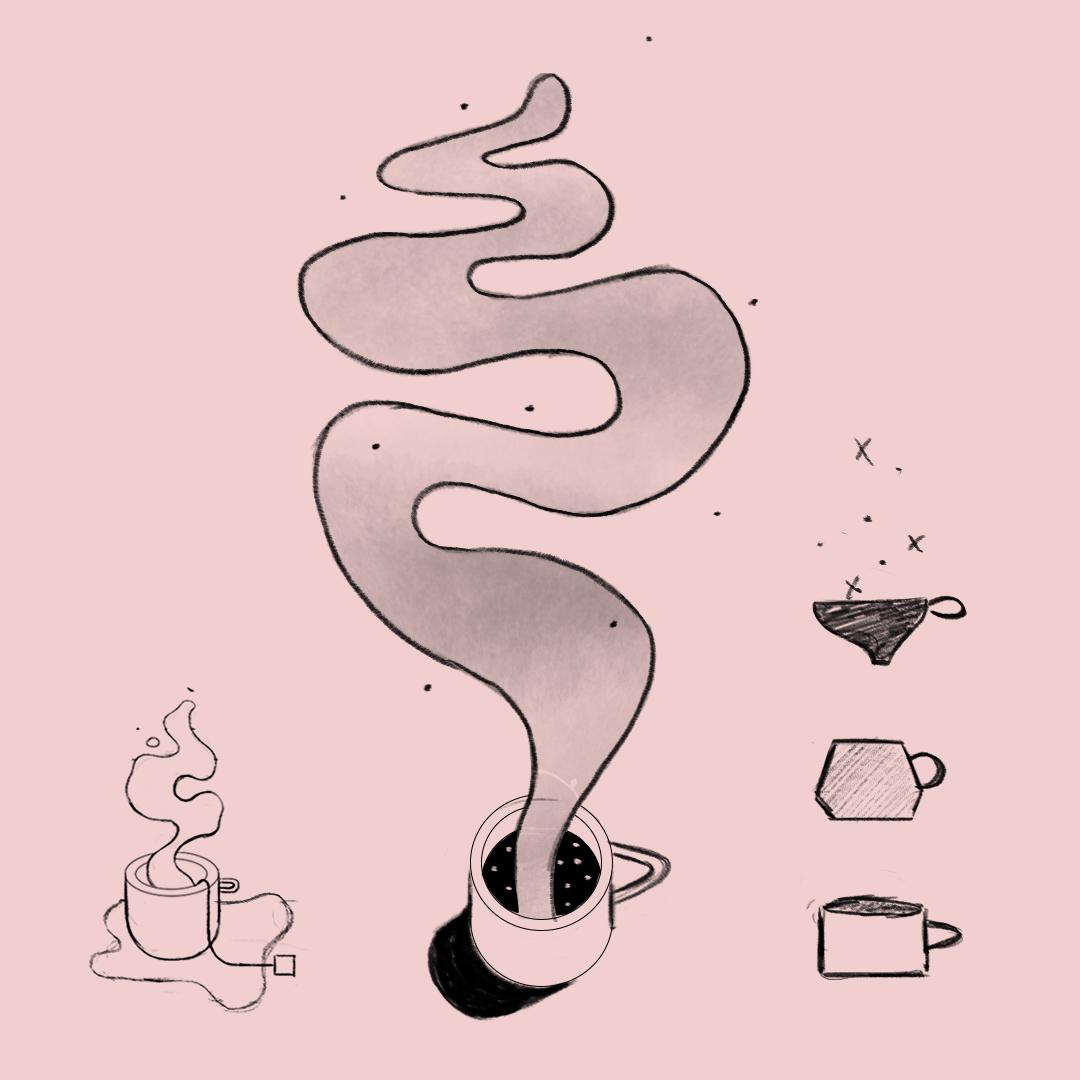 sketches_mug