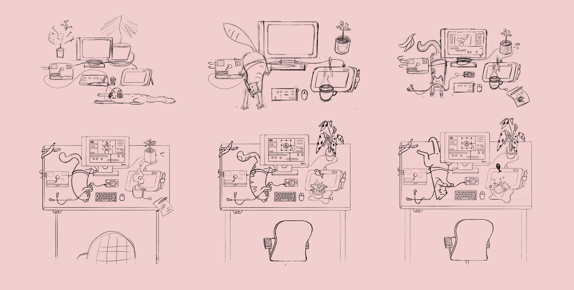 sketches_workspace_1
