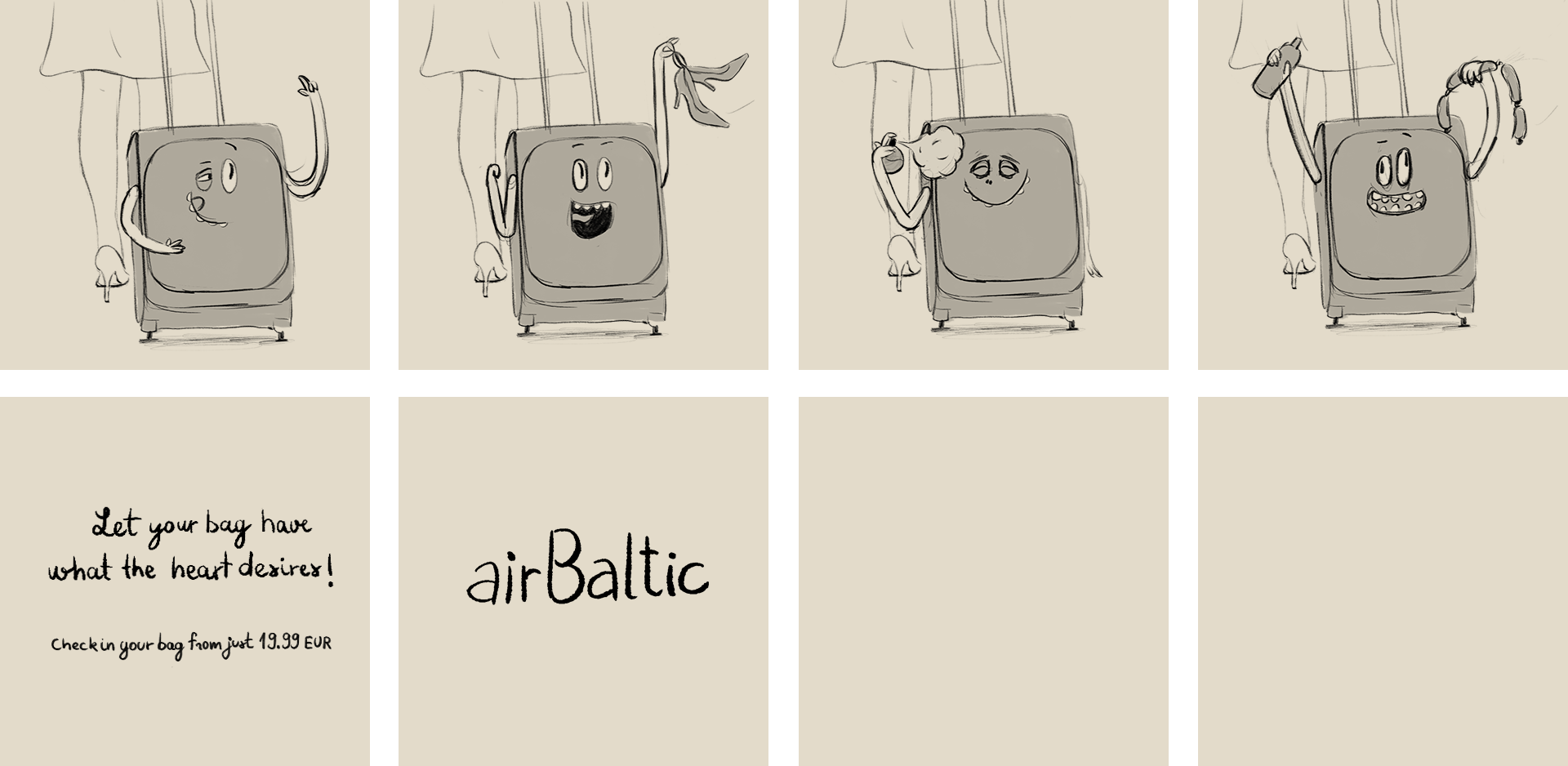 stb_3_airbaltic